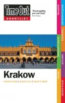 Time Out Shortlist Krakow - Time Out