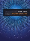 Introduction to Information Systems - Loose Leaf, 16th edition - James O'Brien, George Marakas