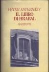 Il libro di Hrabal - Péter Esterházy, Marinella D'Alessandro