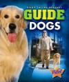 Guide Dogs - Sara Green