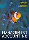 Management Accounting - John Burns