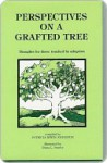 Perspectives on a Grafted Tree - Patricia Johnston
