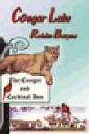 Cougar Lake - Robin Bayne