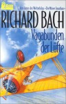 Vagabunden der Lüfte - Richard Bach
