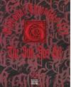 Giovanni Chronicles 3: The Sun Has Set - Chris Howard