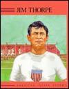 Jim Thorpe - Raintree Steck-Vaughn Publishers
