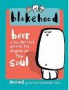 Blokehood (Vimrod) - Lisa Swerling, Ralph Lazar