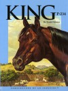 King P-234: Cornerstone of an Industry - Frank Holmes