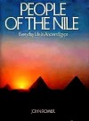 People of the Nile: Everyday Life in Ancient Egypt - John Romer