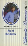 Arc of the Arrow - Rita Rainville