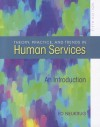 Theory, Practice, and Trends in Human Services - Ed Neukrug