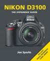 Nikon D3100 - Jon Sparks