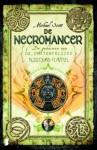 De necromancer - Michael Scott, Henny van Gulik