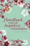 Handboek voor de hopeloze romanticus - Gemma Townley, Anna Livestro