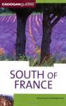South of France, 8th (Country & Regional Guides - Cadogan) - Dana Facaros, Michael Pauls