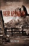 Heir Apparent: A Pinnacle Peak Mystery (Pinnacle Peak Series) - Twist Phelan