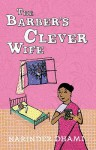Year 5: The Barber's Clever Wife (White Wolves: Traditional Stories) - Narinder Dhami