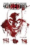 The Red Ten, Vol. 1 - Tyler James, Guillermo Ucha, John Lees, Steven Forbes, Steve Colle