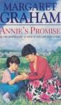 Annie's Promise - Margaret Graham
