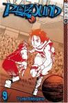 Rebound, Vol. 9 - Yuriko Nishiyama