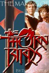 The Making Of The Thorn Birds - Daniel Cooper