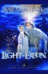 The Light of Eidon - Karen Hancock