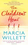 The Children's Hour - Marcia Willett