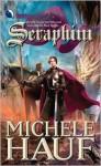 Seraphim (Luna S.) - Michele Hauf