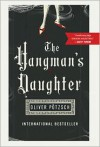 The Hangman's Daughter - Oliver Pötzsch, Lee Chadeayne