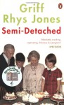 Semi-Detached - Griff Rhys Jones