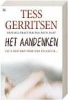 Het aandenken (Jane Rizzoli & Maura Isles, #7) - Tess Gerritsen, Els Braspenning