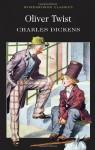 Oliver Twist - George Cruikshank, Charles Dickens, Ella Westland