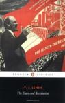 The State and Revolution - Vladimir Ilyich Lenin, Robert Service