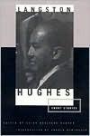 The Short Stories of Langston Hughes - Langston Hughes, Arnold Rampersad, Akiba Sullivan Harper