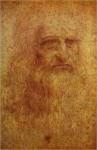 Leonardo's Notebooks - Leonardo da Vinci, Jean Paul Richter