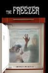 The Freezer - Dennis A. Pelkey II
