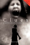 Clues - A Paranoid Schizophrenic's Detective Story (2nd Edition) - Marvin Cohen