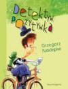 Detektyw Pozytywka - Grzegorz Kasdepke