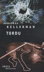 Tordu - Jonathan Kellerman, William Olivier Desmond