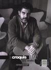 Enric Miralles, 1983-2000 - Enric Miralles