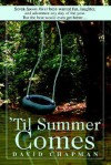 'Til Summer Comes: Seven Spoon River Boys Wanted Fun, Laughter, and Adventure Any Day of the Year. But the Best Would Even Get Better. - David Chapman