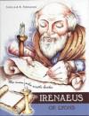Irenaeus Of Lyons - Christopher J. Ferguson, Alison Brown
