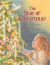 The Star of Christmas - Maria T DiVencenzo, Elaine S Verstraete