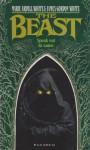 The Beast - James Gordon White, Marie Ardell White