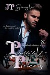 Puzzle Pieces (La Trattoria Di Amore #1) - JP Sayle