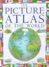 The Picture Atlas Of The World - Brian Delf
