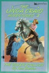 The Silver Stallion - Ann Sheldon