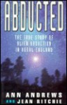 Abducted - Ann Ritchie, Jean Andrews