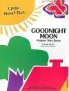 Goodnight Moon: Little Novel-Ties - Garrett Christopher, Rikki Kessler