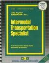 Intermodal Transportation Specialist - National Learning Corporation